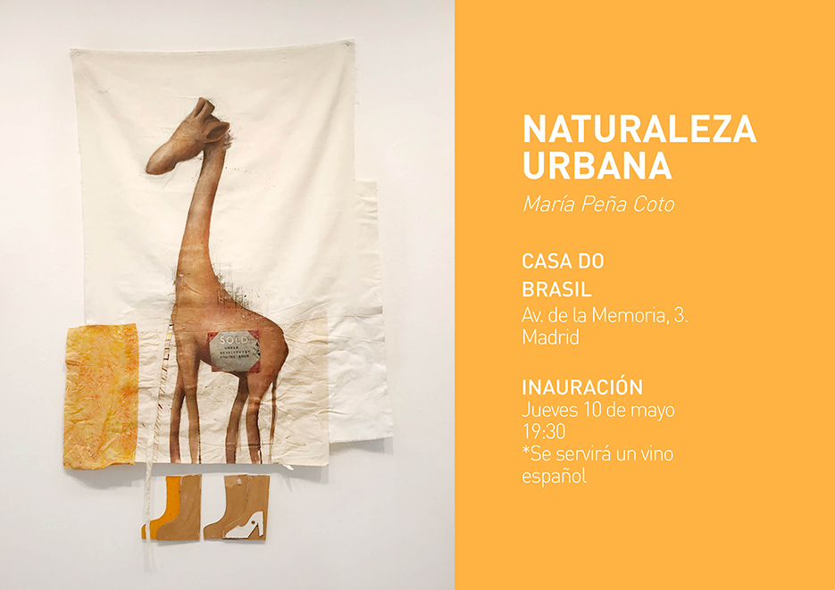 Naturaleza urbana_web.jpg
