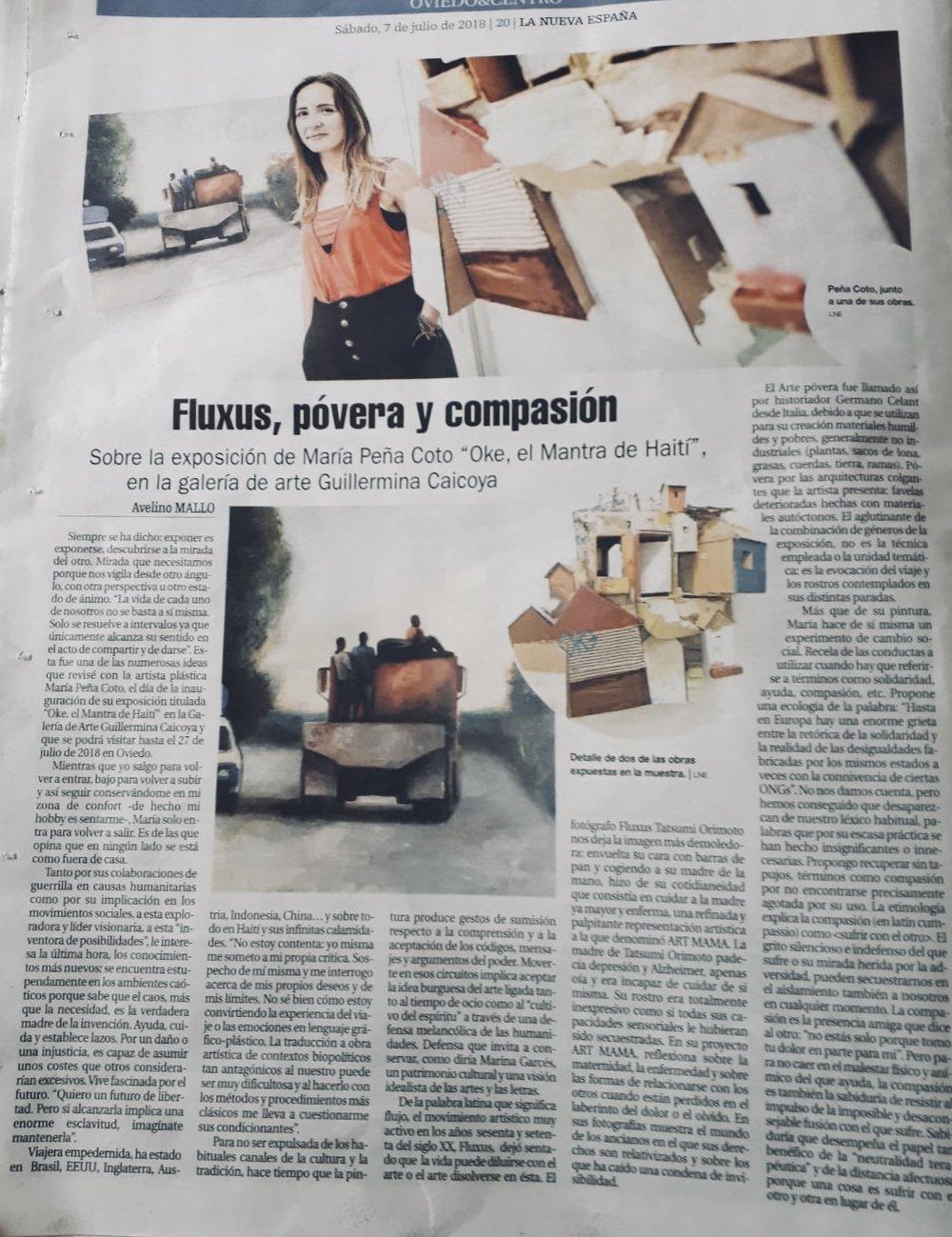 https://www.google.es/…/fluxus-povera-compasion/2314397.html
