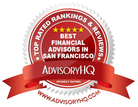 Best-Financial-Advisors-in-San-Francisco-min.png