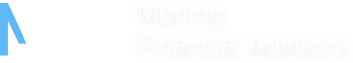 Morling Financial Advisors (MFA)