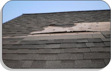 damaged roof 1.JPG