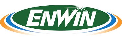 Enwin.png