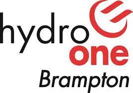 HYDRO ONE BRAMPTON.jpg