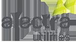 alectra_logo.png