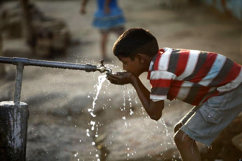 Thirstychild.jpg