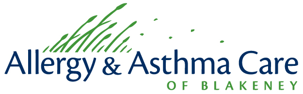 Allergy Asthma Care Blakeney | Allergist Charlotte NC 28277