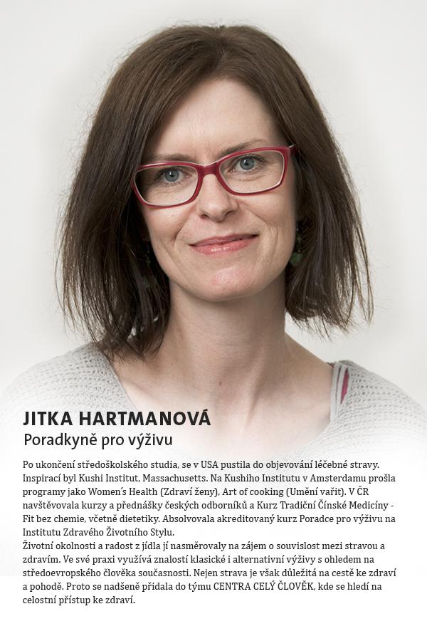Jitka_Hartmanova_cv_foto_V03 (1).jpg