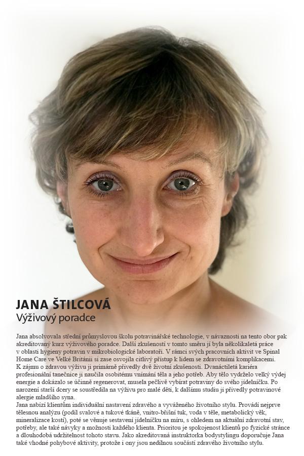 Jana Stilcova (2).jpg