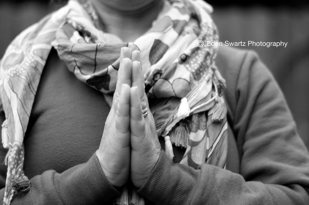 Heart Chakra. June 4, 2012