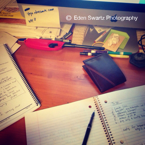 Homework. June 6, 2014