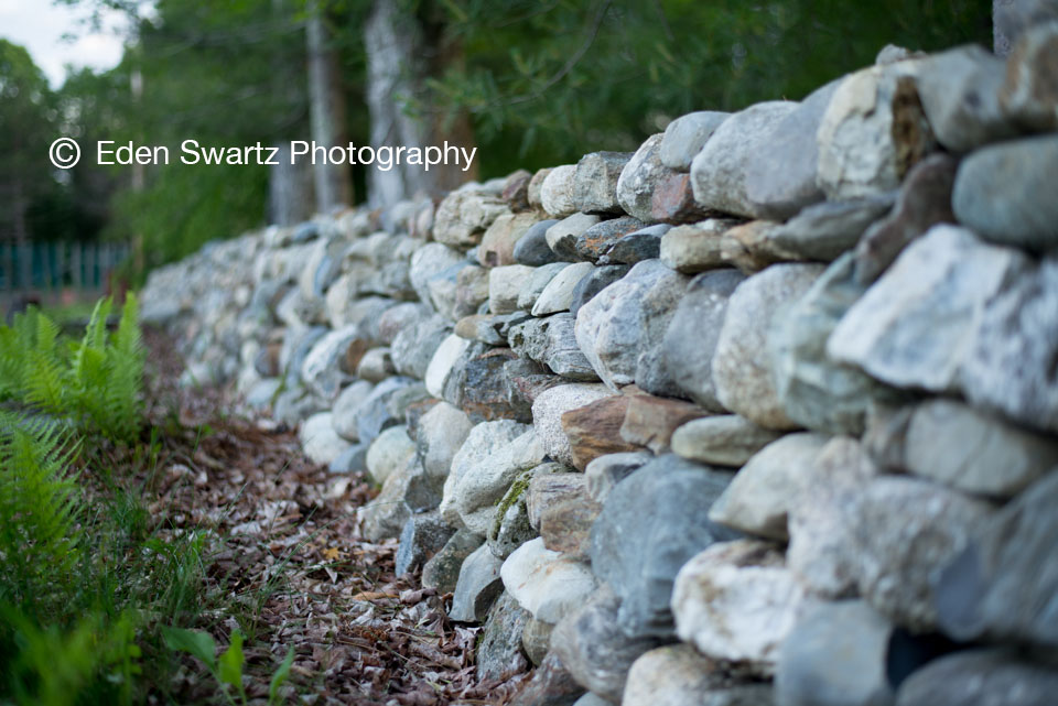 rock wall_water.jpg