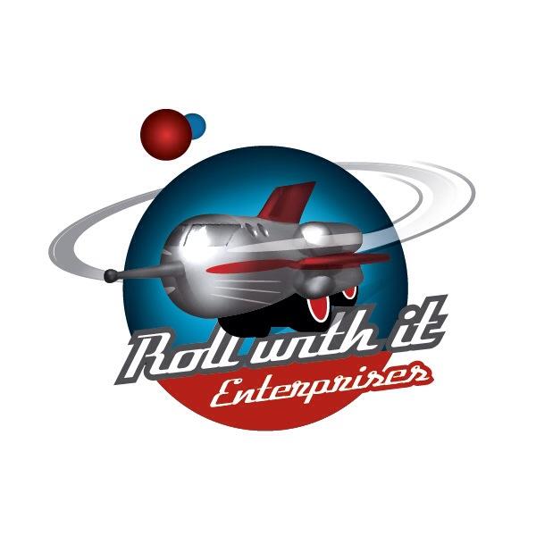 RWI Logo.jpg