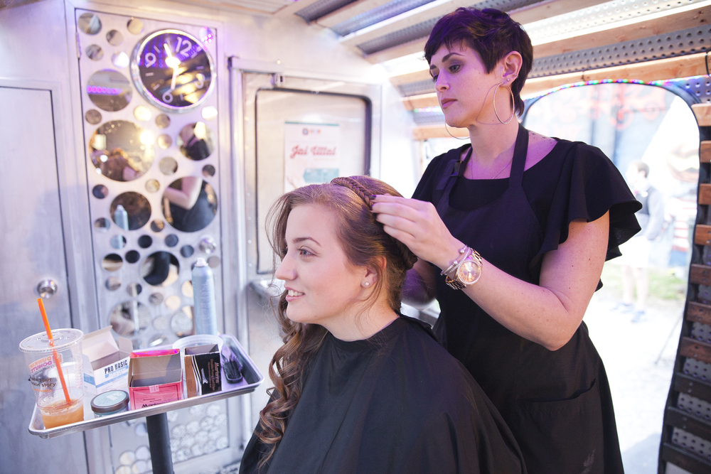 Bridal-Blow-Out-McBee-Photography-IMG_7041.JPG