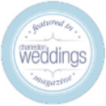 Check out our airstream recently featured in Charleston Weddings Magazine!