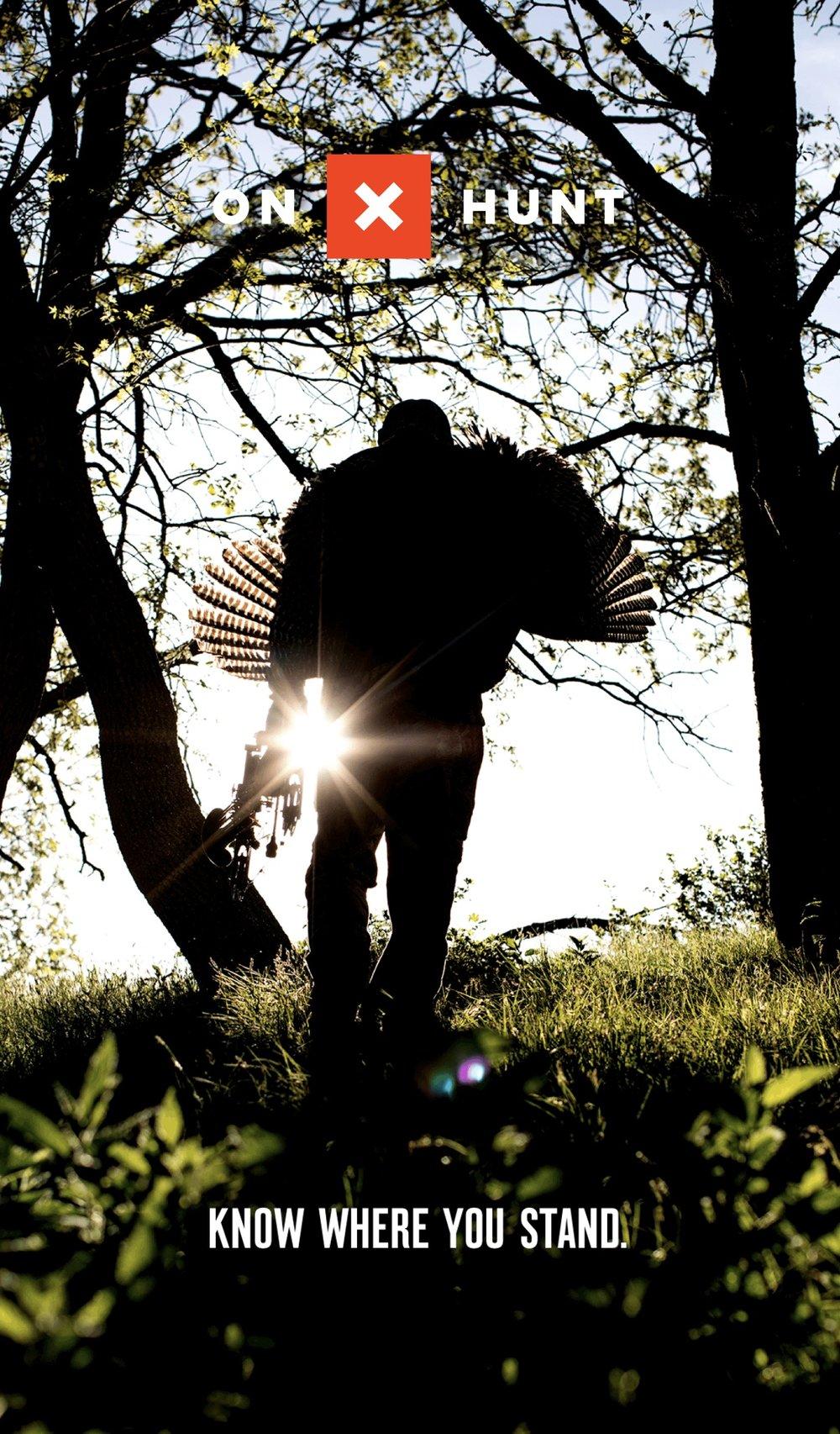 BowhuntingAZ, OnX Hunt, Deer Hunting, Hunting Blog,