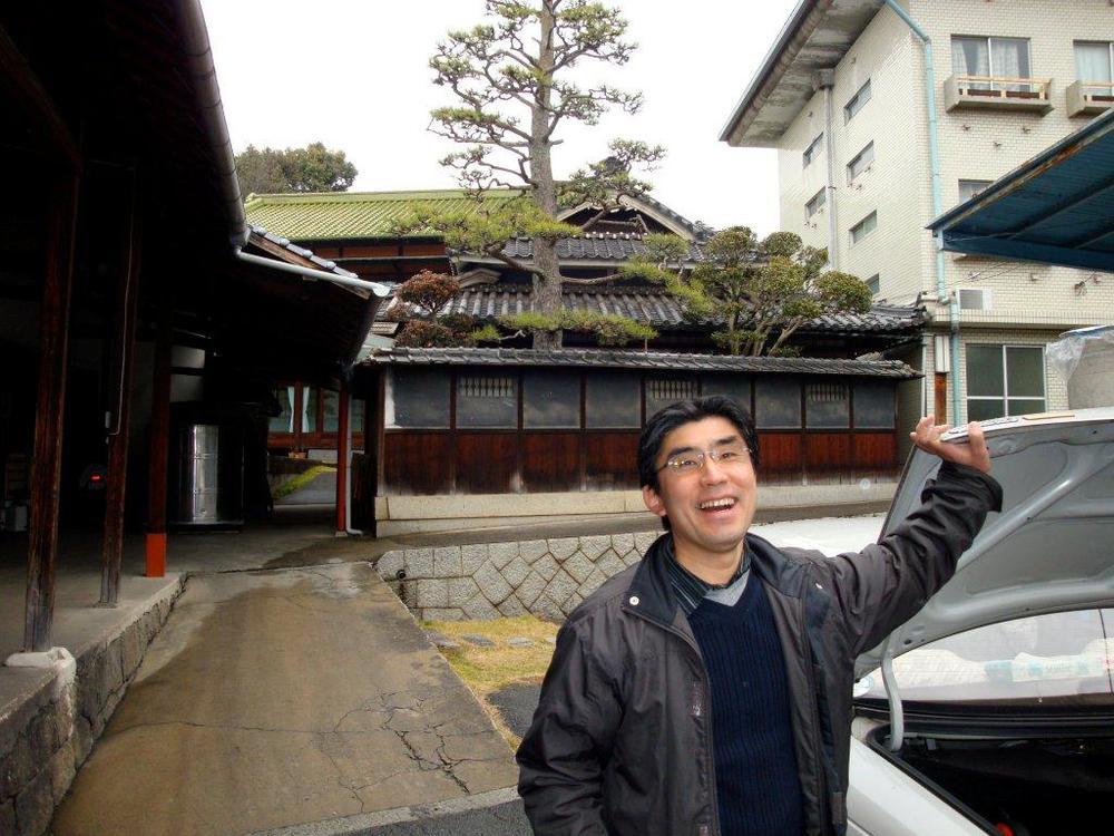 Marumoto_sanChikurinBreweryOkayama.jpg
