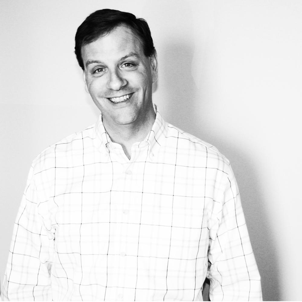 John Daugherty Sales Consultant - Metro
