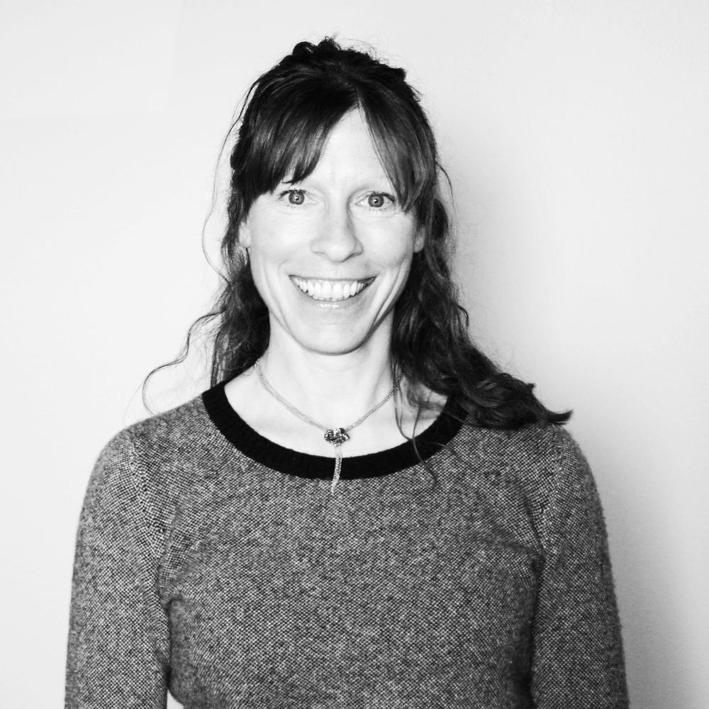 Patty Gaetz Key Account Manager