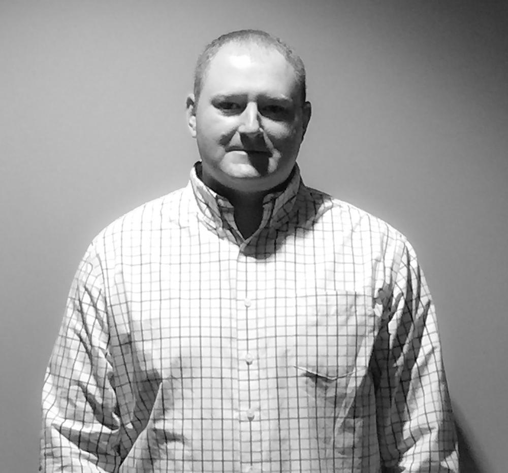 Mark Zillmer Sales Consultant - Metro