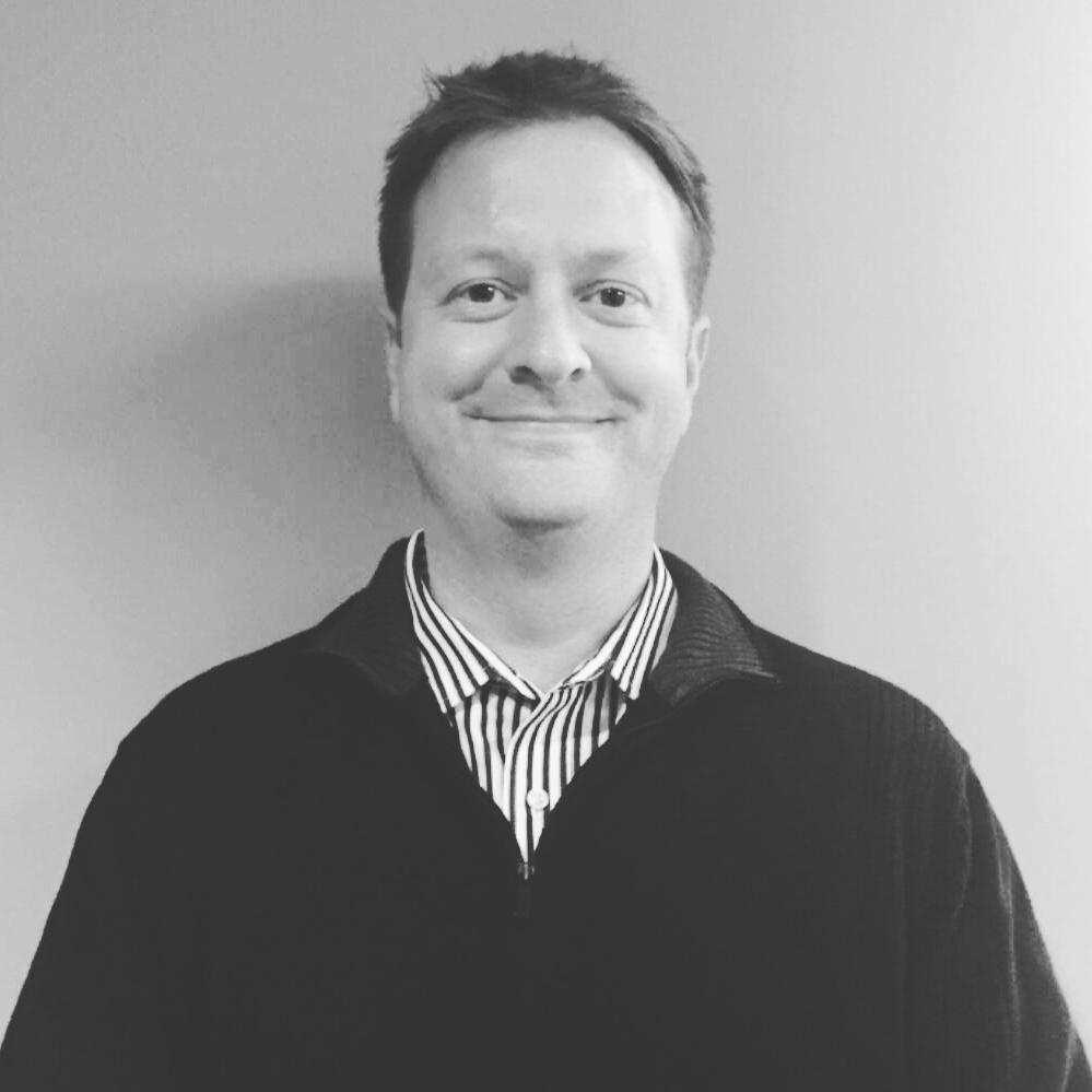 Ryan Rassett Sales Consultant - Metro