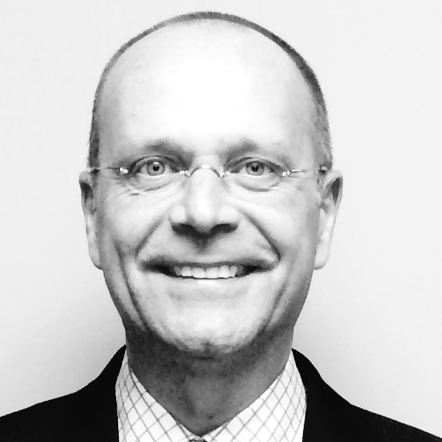 Bob Dollarhide     Brand Director