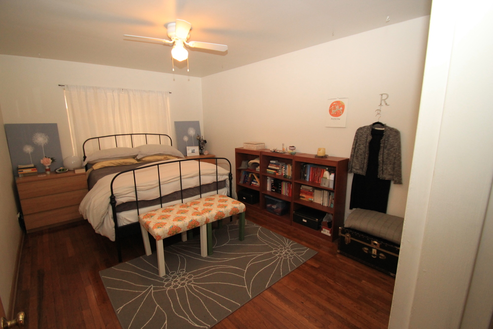 sj one bedroom bedroom (1).JPG