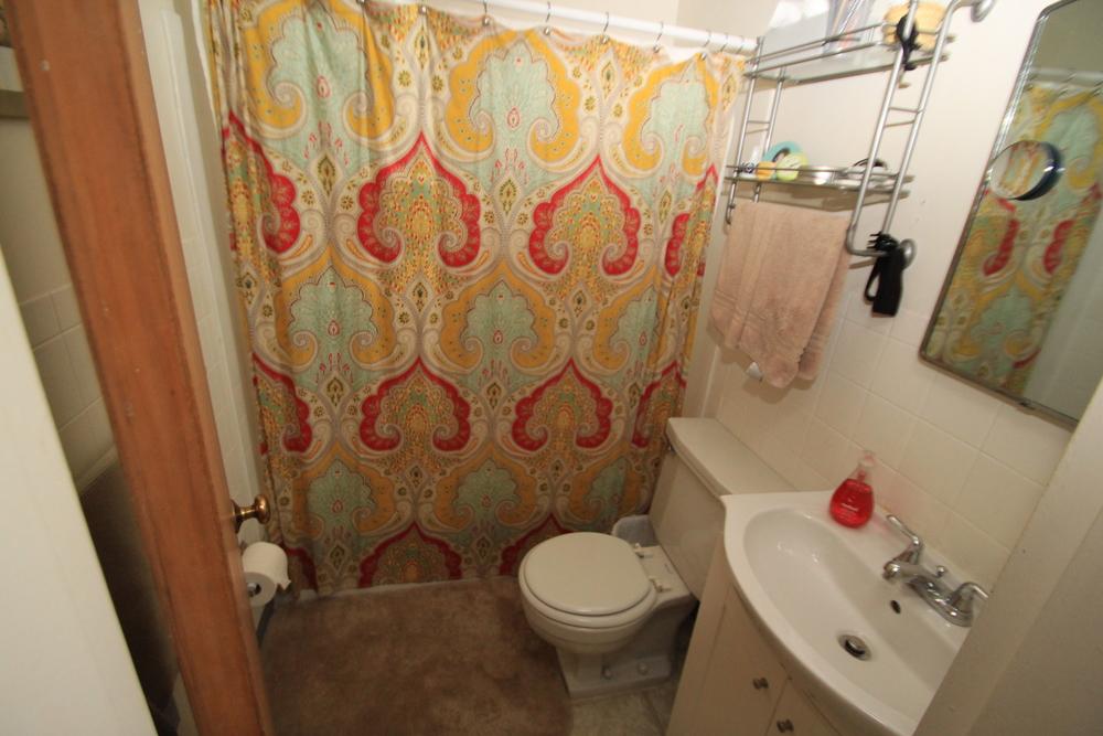 sj one bedroom bathroom.JPG