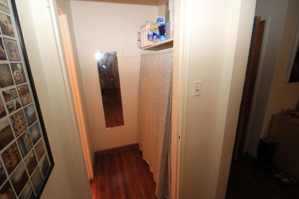 sj one bedroom storage closet.JPG
