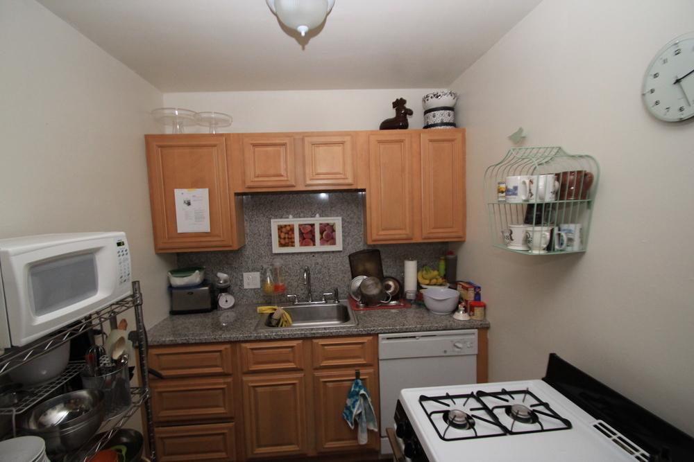 sj one bedroom upgraded kitchen.JPG