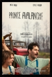 Prince-Avalanche-Movie-Poster.jpg