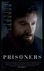 prisoners_ver2.jpg