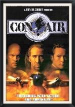 Con-Air.jpg