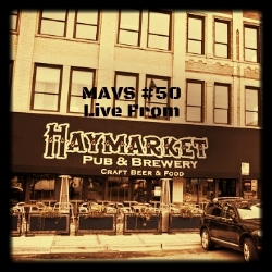 haymarket-brewery-chicago-tripadvisor.jpg