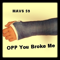Broken_Arm.jpeg