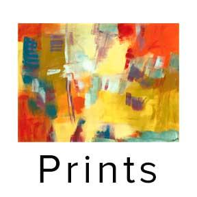 menu-prints.jpg
