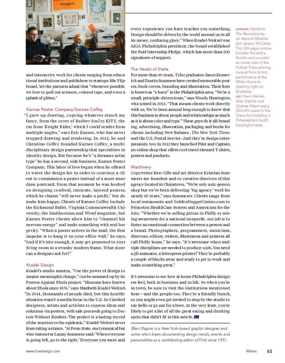 HOW_Philadelphia City of Designerly Love (1)_Page_5.jpg