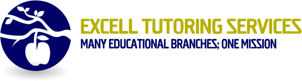 Excell Tutoring Services