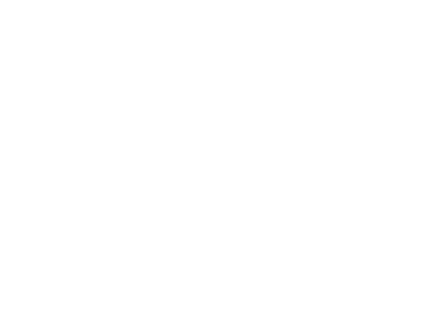 Watson Wedding Photography | Wedding Photography Throughout The UK