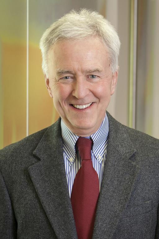 Bill Fender