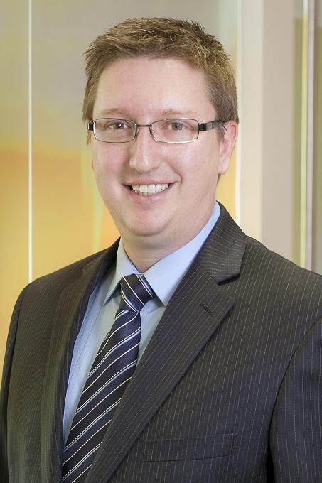 Peter Mustian