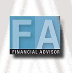 Innovest was ranked #23 in Financial Advisor's 2014 National RIA Ranking