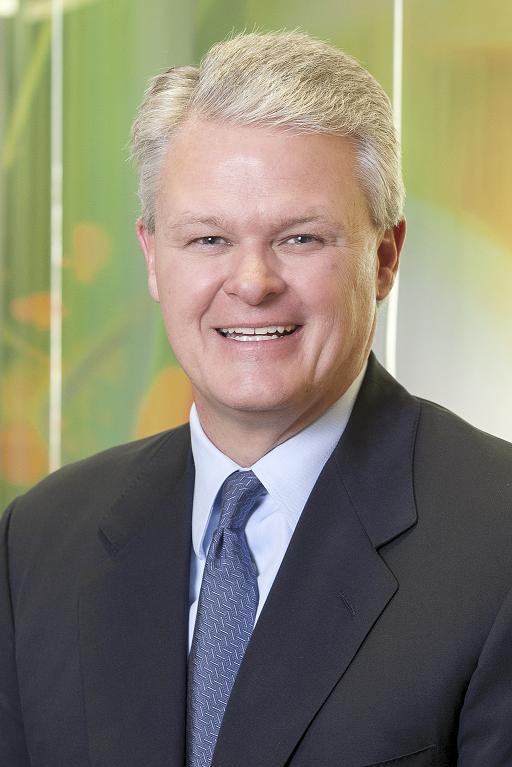Jerry Huggins