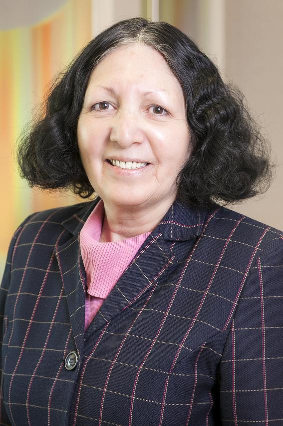 Rosie Morris