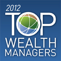 Top Wealth Managers