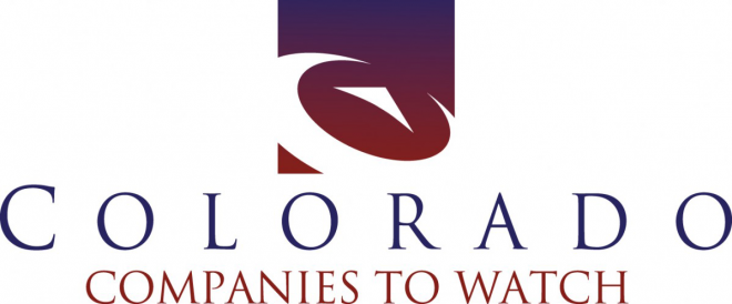 2014 Colorado Companies to Watch Finalist