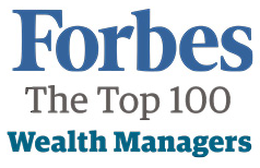 Forbes Top 100 Wealth Managers