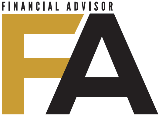 FA's 2015 RIA Ranking - 18th in the Nation