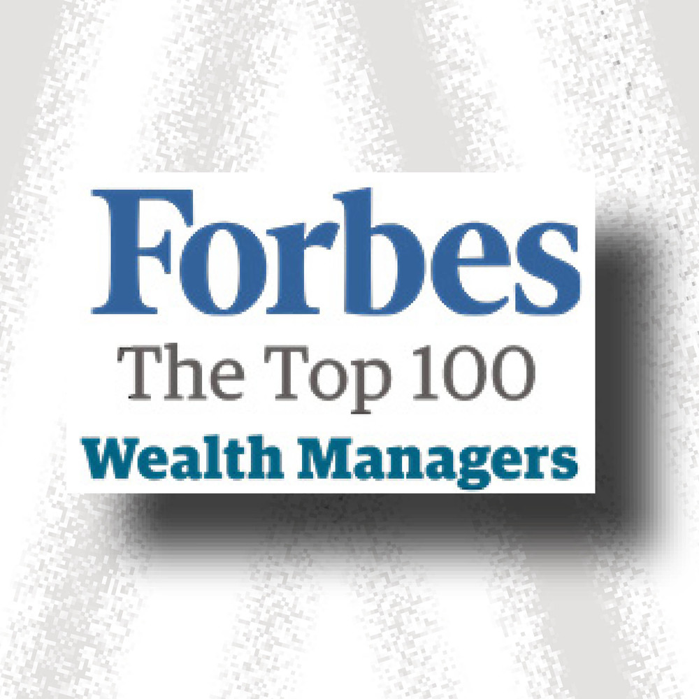 ForbesWealthManagers