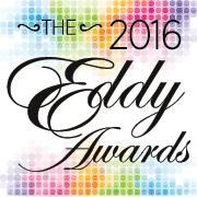 Eddy Award.jpg