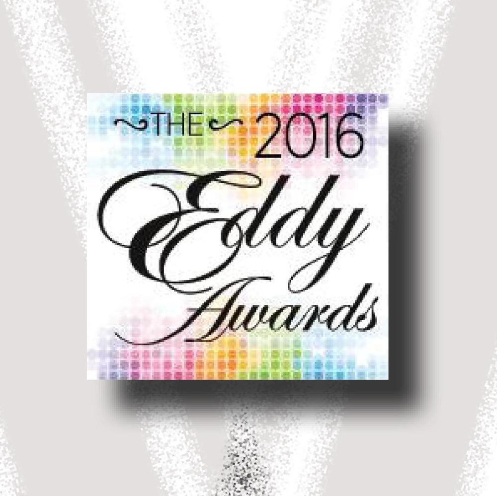 Eddy Awards 2016